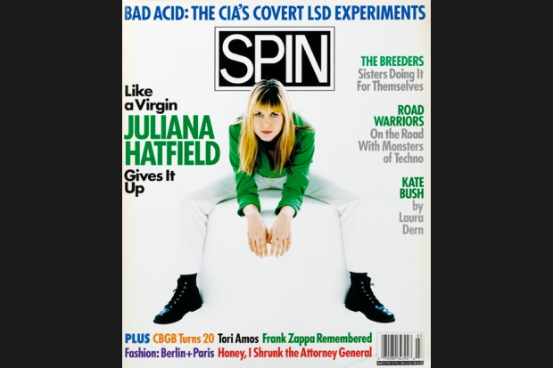 94-03-spin-cover_2