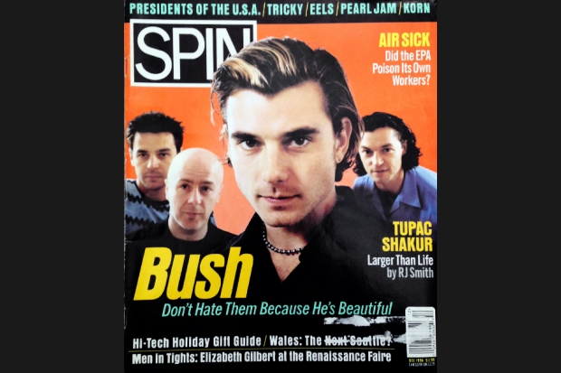 Bush-96-12-spin-cover