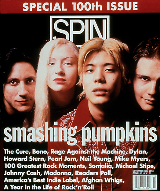 Smashing-Pumpkins-93-11-spin-cover1