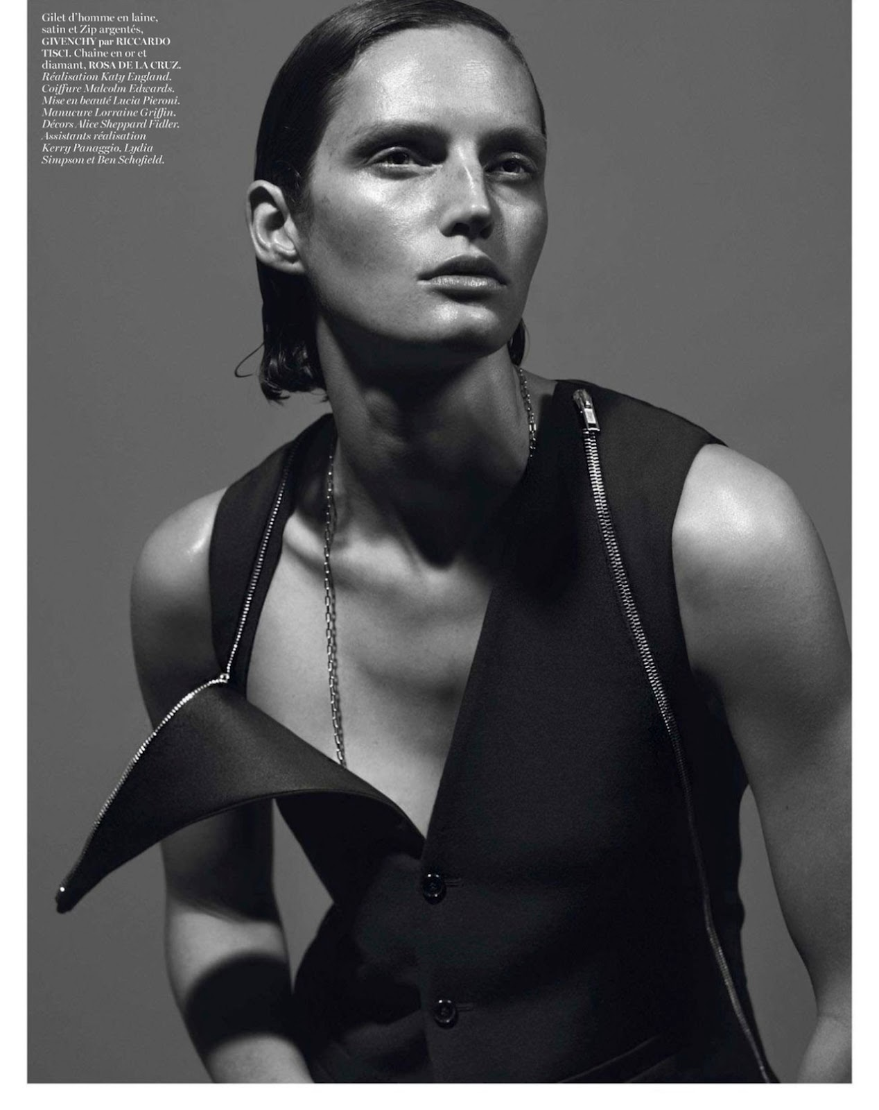 vogue-paris-2013-septembre (dragged) 35