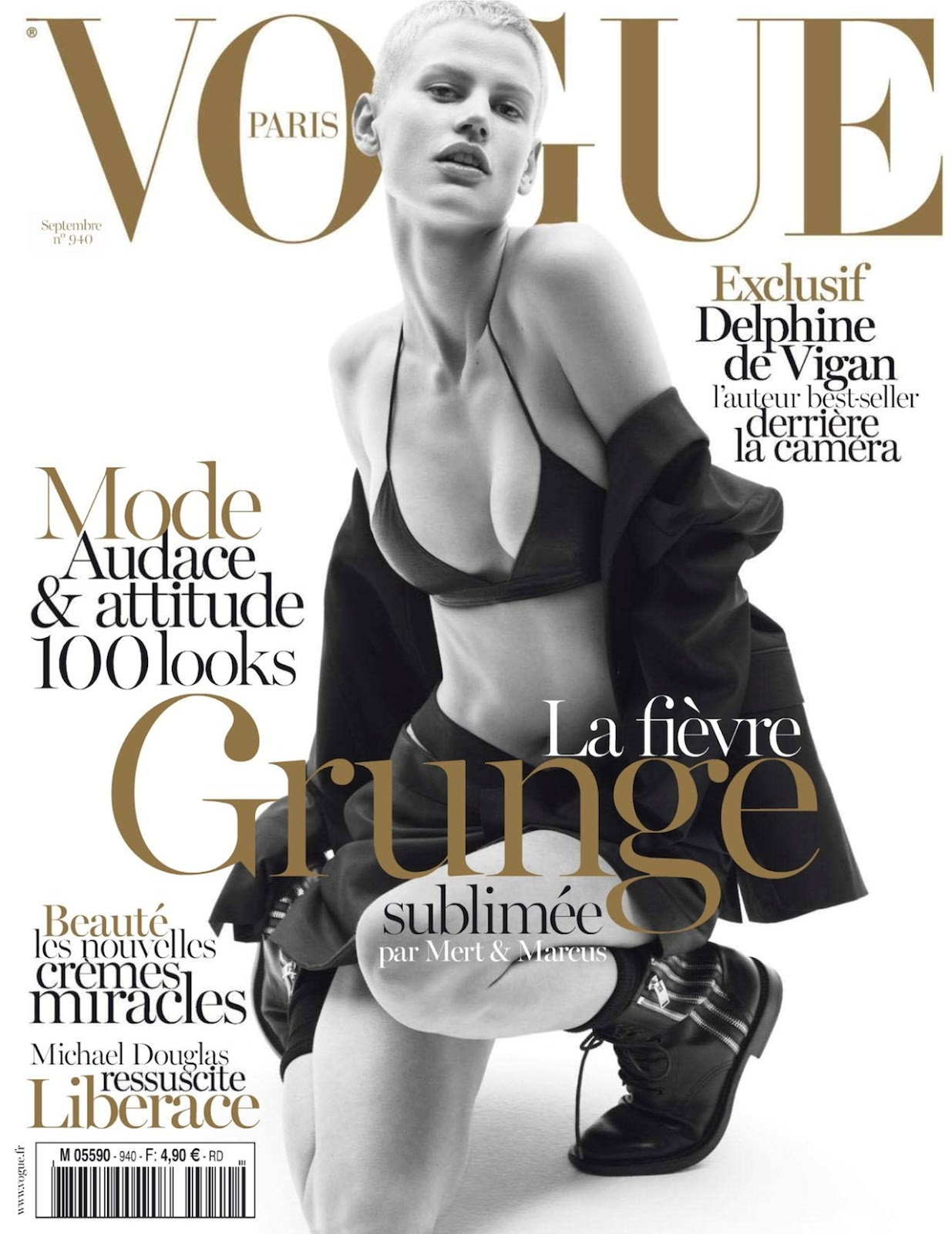 vogue-paris-2013-septembre (dragged)