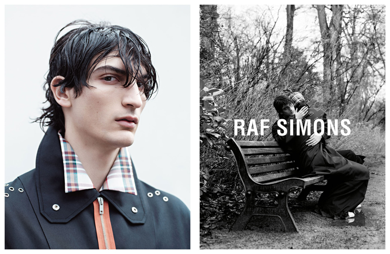 rafsimons_ss16_campaign_fy2