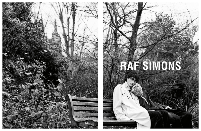 rafsimons_ss16_campaign_fy3
