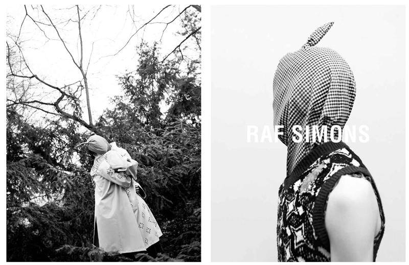 rafsimons_ss16_campaign_fy5